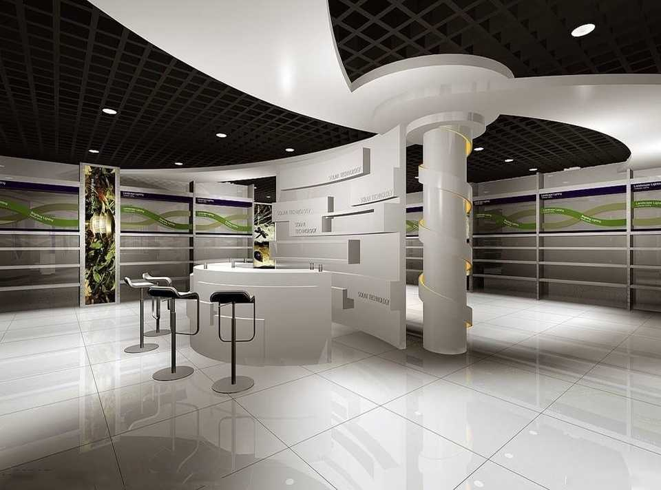 企业文化展厅,其实就展示企业的一些历史、获得的荣誉和一些优秀的产品,很多企业对自己的文化展厅的设计要求都是非常高的,下面赛凡策划小编就给大家介绍一下公司企业文化展厅设计有哪些要素吧!  公司企业文化展厅 主次分明 首先,在进行企业文化展厅设计时,我们一定要懂得主次分明,换句话说,就是一个展厅一定要有一个最为吸引人的亮点。